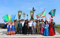420 лет битве на реке Ирмень –между войском хана Кучума и казаками – 20 августа (видео)