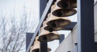 В День Крещения Руси по всем храмам и монастырям РПЦ прокатится волна колокольного звона