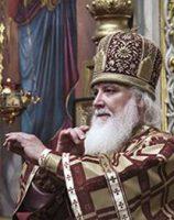 Проповедь Преосвященнейшего епископа Усманского Евфимия в день памяти равноапостольной Ольги, великой княгини Российской