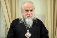 Епископ Верейский Пантелеимон: Зачем сегодня в больнице нужны священники и добровольцы